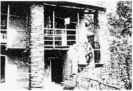 Casa Cardon 2