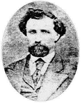 Jean Paul CARDON