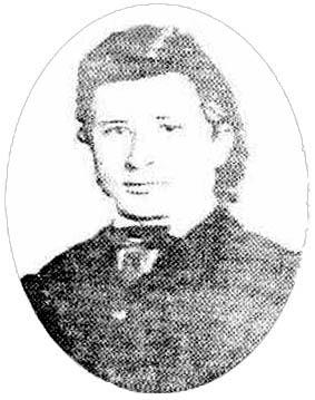 Thomas Barthelemy CARDON